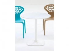 Supernatural table - Moroso
