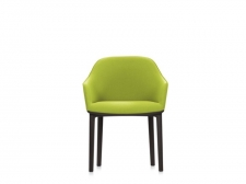 Softshell Chair - Vitra
