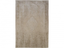 Dywan Orient Beige Cream 8635 - Selected by Atak Design