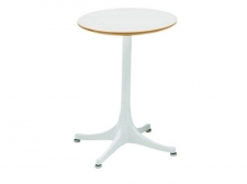 Nelson Tables - Vitra