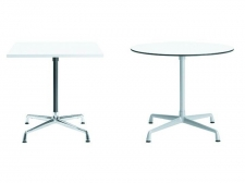 Contract tables - Vitra