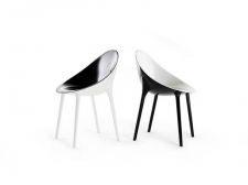 Super Impossible - Kartell