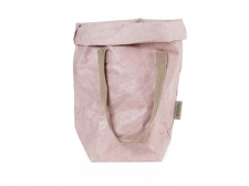 Torba Uashmama Carry Two Rose LUX - UASHMAMA