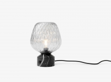 Lampa Blown SW6 - &tradition