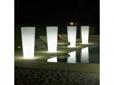 Donica Ilie light - Khilia
