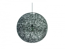 Random Light  LED - Moooi