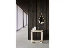 Stolik Turn Stool - Skagerak