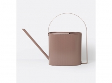 Konewka Bau Watering Can - Large - Ferm Living