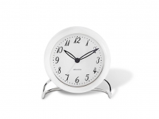 Arne Jacobsen LK Table clock - budzik - Rosendahl