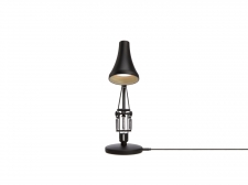 Type 90 Mini Mini Desk Lamp - lampa biurkowa - Anglepoise