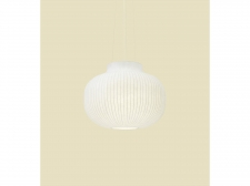 Lampa STRAND Pendant Lamp/ Closed  ? 60  - muuto