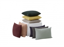 Poduszka LAYER CUSHION - muuto