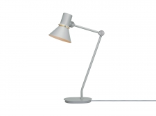 Type 80 Table Lamp - lampa biurkowa - Anglepoise