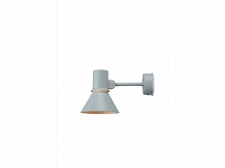 Type 80 Wall Light - kinkiet - Anglepoise