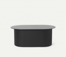 Stolik Podia Table - Ferm Living