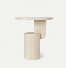 Stolik Insert Side Table - Ferm Living