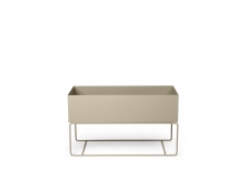 Plant Box Large - Ferm Living