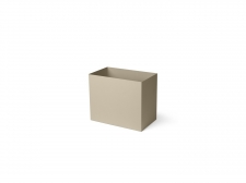 PLANT BOX Pot Large - Ferm Living