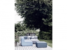 Loft Outdoor - Softline