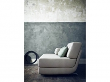 Sofa Lounge - Softline