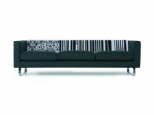Sofa Boutique - Moooi