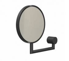 Lusterko MAGNIFYING MIRROR - FROST