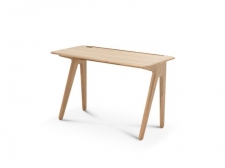 Slab Desk - biurko - Tom Dixon