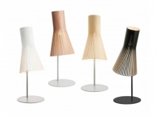 Secto 4220 Table Lamp - Secto Design