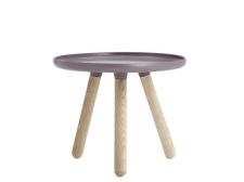PROMOCJA Tablo Table  - Normann Copenhagen