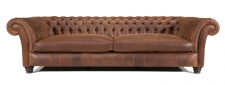 PROMOCJA Sofa Chatterly, AMURA - Selected by Atak Design