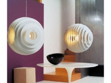 Supernova - Foscarini