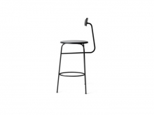 Afteroom Barstool - hocker - menu