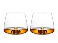 Whiskey Glass - Normann Copenhagen