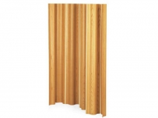 Folding screen - Vitra