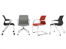 Unix Chair - Vitra