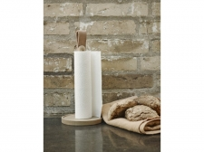 Norr Paper Towel Holder - Skagerak