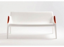 Magic Hole - sofa - Kartell