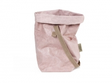Torba Uashmama Carry One Rose LUX - UASHMAMA