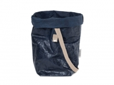 Torba Uashmama Carry One Blue LUX  - UASHMAMA