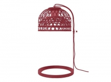 Emperor Table Lamp - Moooi