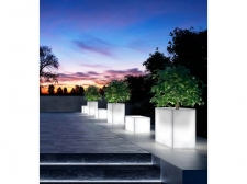 Donica Kube High Light - Khilia