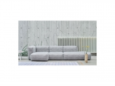 PROMOCJA Sofa Mags  Soft - HAY
