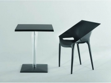 TopTop dla Dr. YES - Kartell