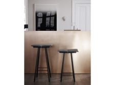 Georg Bar Stool  - hocker - Skagerak