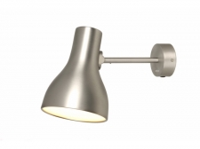 Type 75? Wall Light - kinkiet - Anglepoise