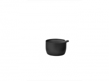 Collar Sugar Bowl - Stelton