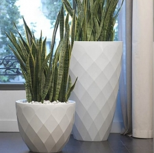 PROMOCJA Donica Planter S VONDOM  - Selected by Atak Design