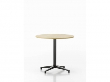 Bistro Table - stolik - Vitra