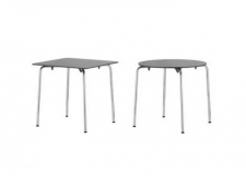 HAL table - Vitra