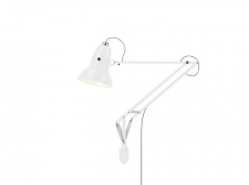 Giant 1227™ Wall Mounted - lampa ścienna - Anglepoise